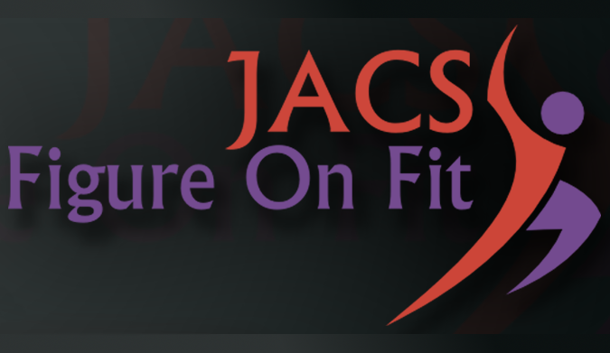 Jacs Figure On Fit